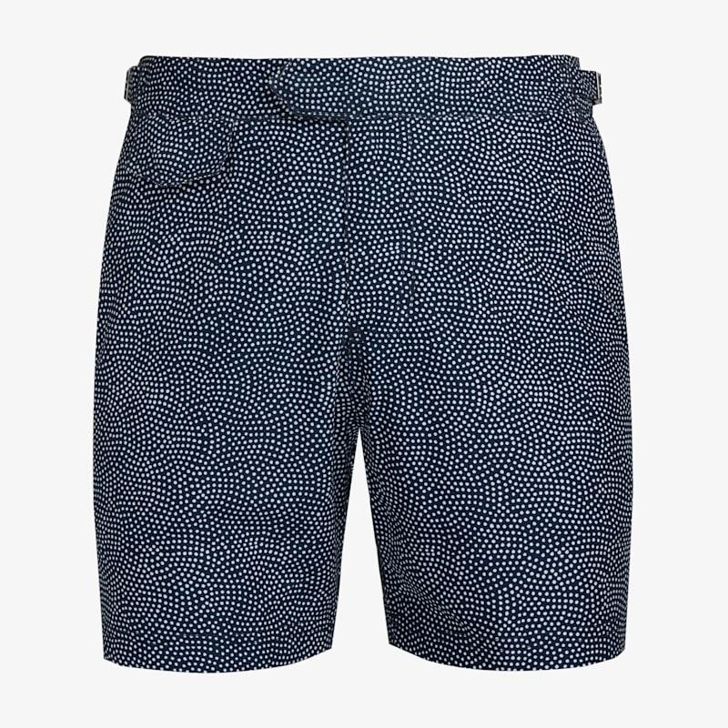 Navy_Swim_Shorts_SWIM025
