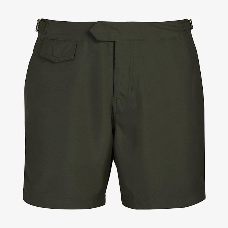 Green_Swim_Shorts_SWIM031