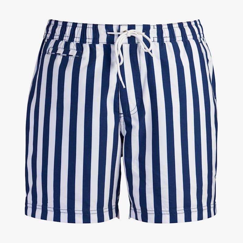 Navy_Swim_Shorts_SWIM032