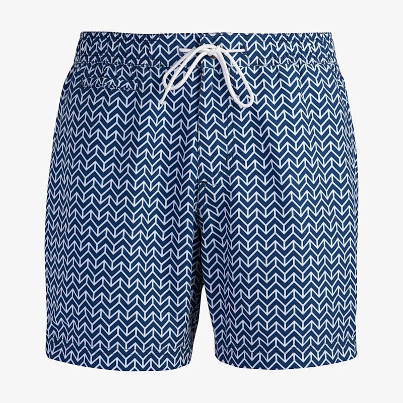 Navy_Swim_Shorts_SWIM033