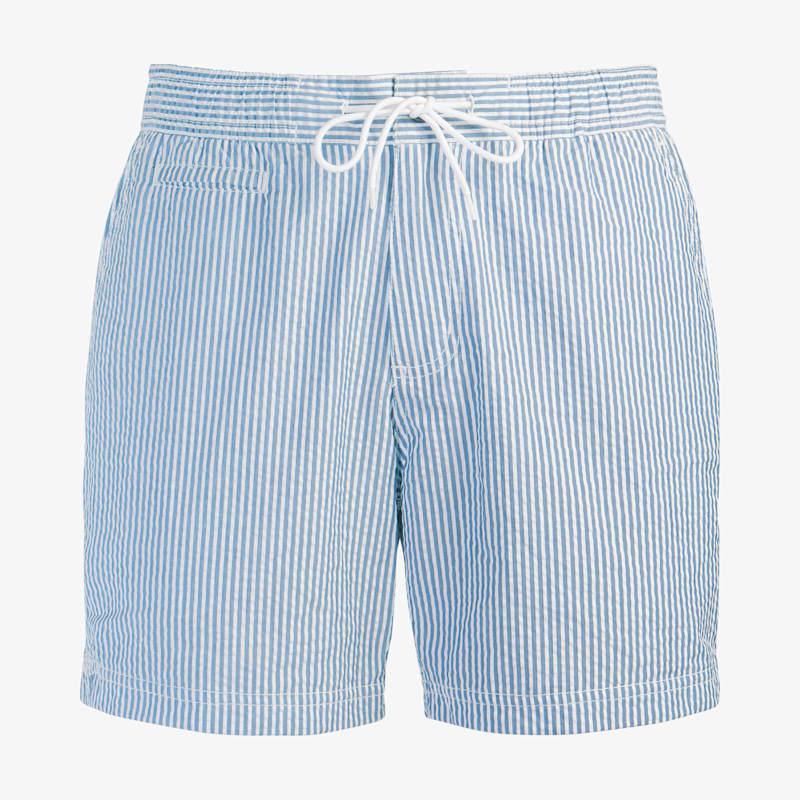Light_Blue_Swim_Shorts_SWIM034