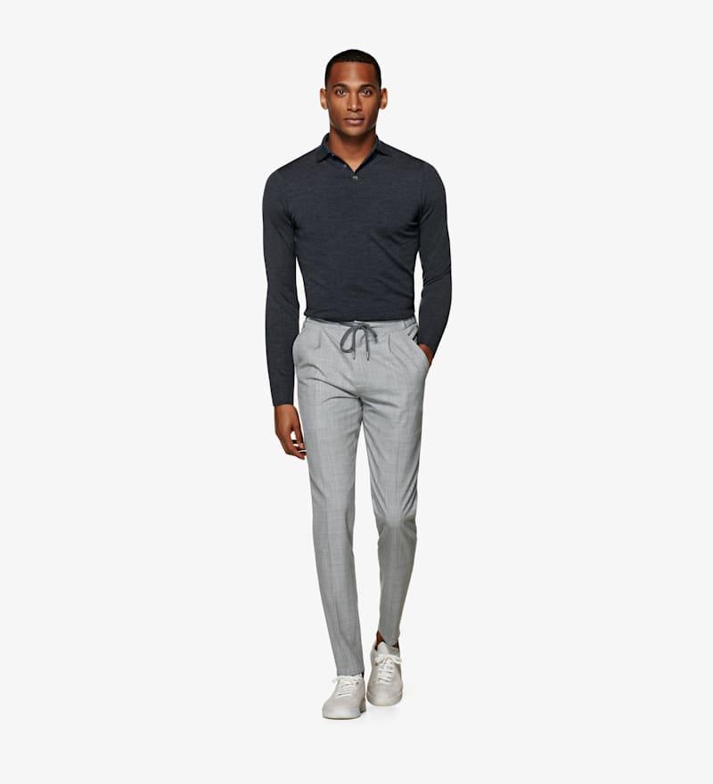Light_Grey_Ames_Pleat_Trousers_B1015I
