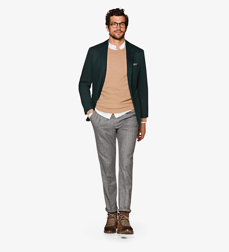 Grey_Brentwood_Trousers_B1050