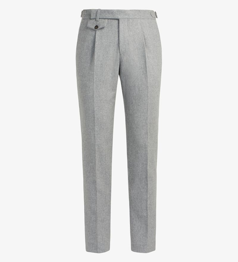 Light_Grey_Brentwood_Trousers_B1216