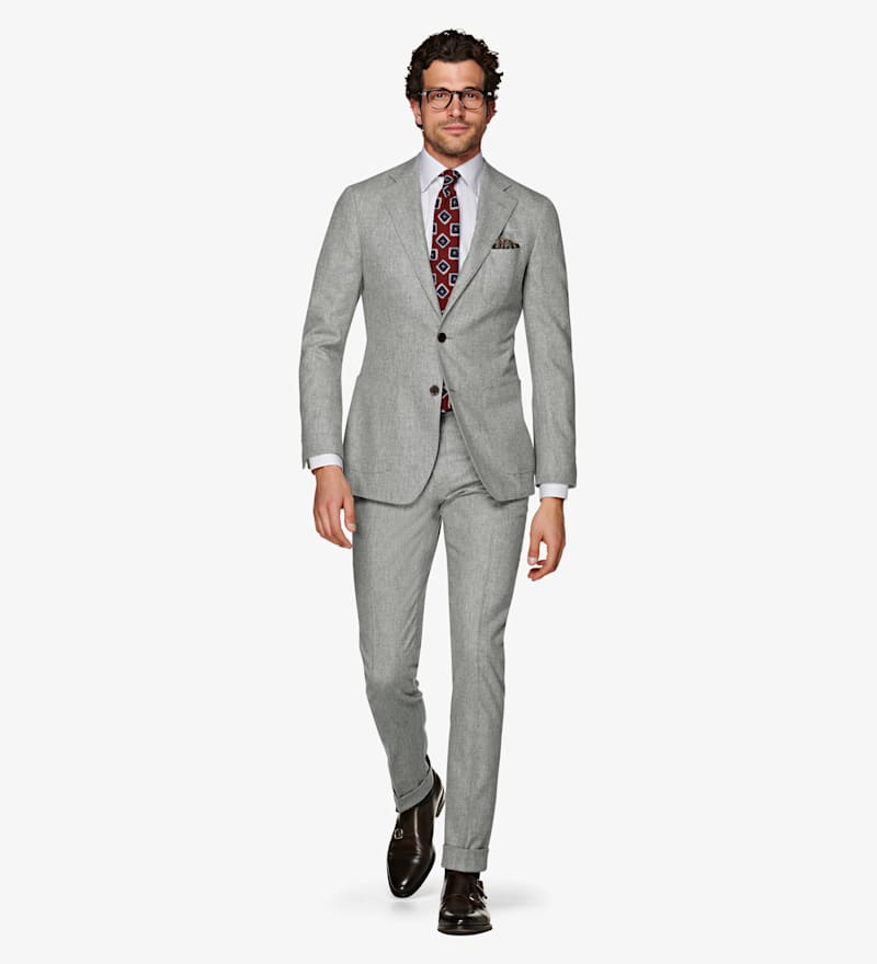 Light_Grey_Braddon_Gurkha_Trousers_B1226