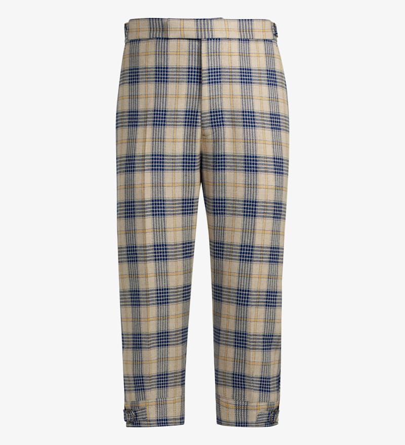 Jort_Light_Brown_Plus_Four_Trousers_B1231I