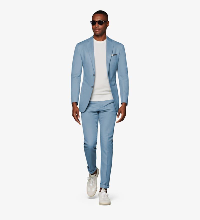 Light_Blue_Brentwood_Trousers_B1235I
