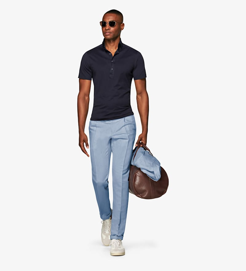 Light_Blue_Pleated_Brentwood_Trousers_B1238I