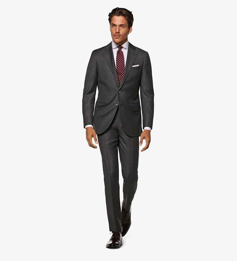 Dark_Grey__Brescia_Trousers_B2505M