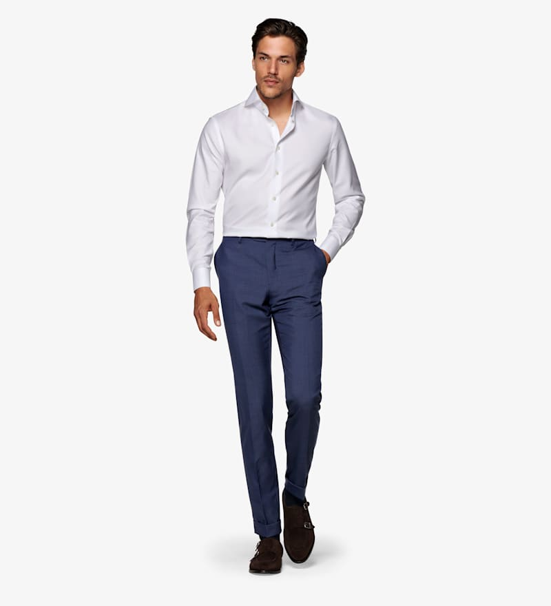 Blue_Soho_Turn_Up_Trousers_B404SFI