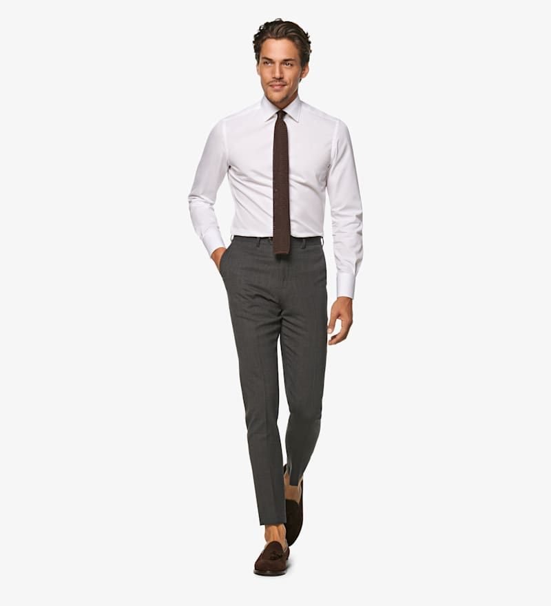 Dark_Grey_Brescia_Trousers_B4761I