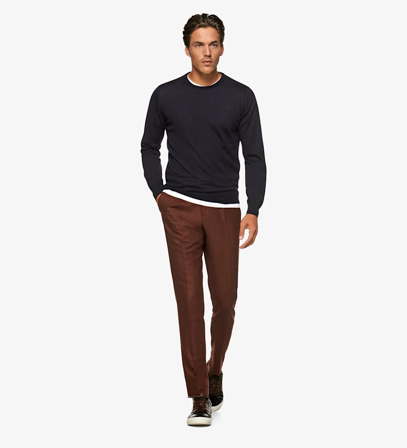 Brown_Brentwood_Trousers_B5947I