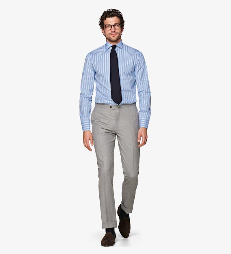 Light_Grey_Jort_Bolton_Fishtail_Trousers_B990I