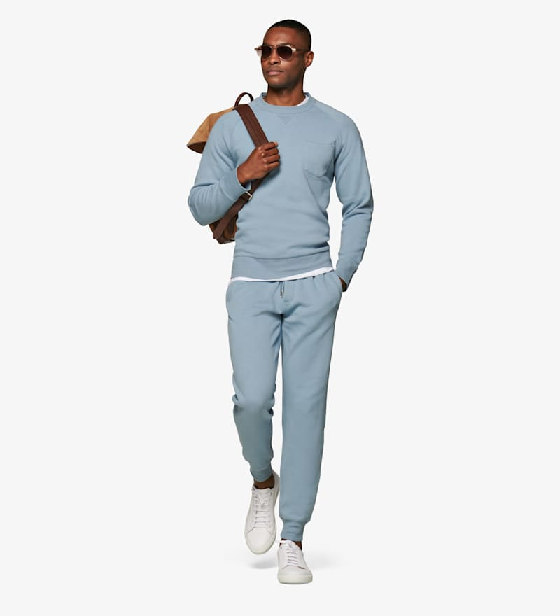 Light_Blue_Sweatpants_SP044