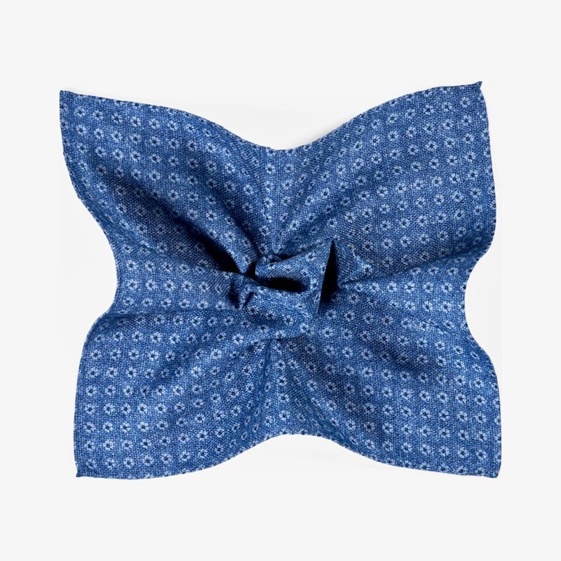 Blue_Pocket_Square_PS19218
