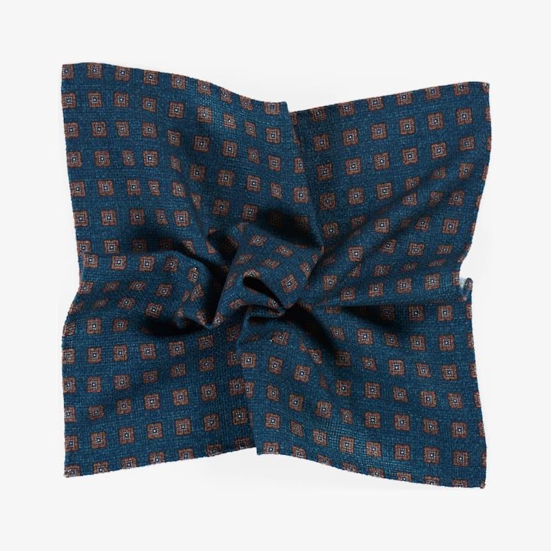 Blue_Flower_Pocket_Square_PS19221