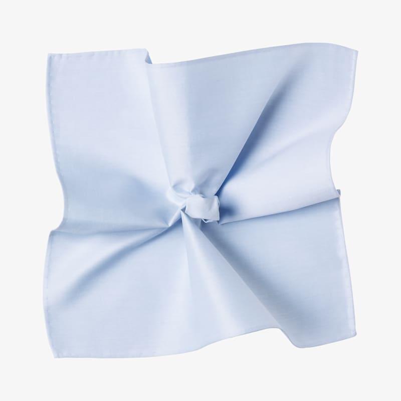 Blue_Pocket_Square_PS981