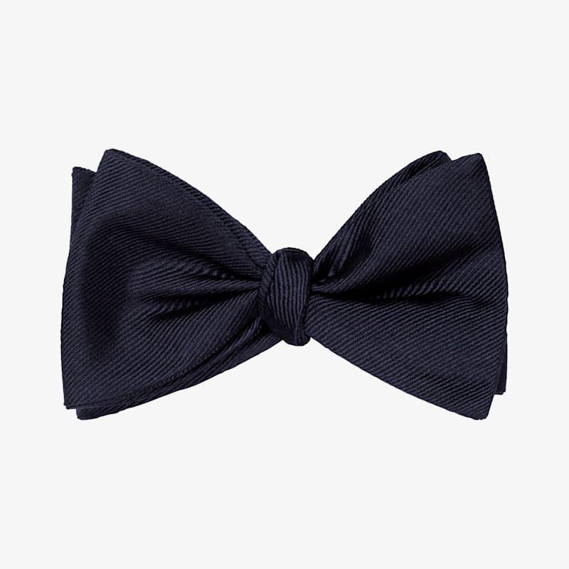 Navy_Bow_Tie_D011