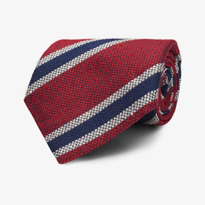 Red_Stripe_Tie_D191020