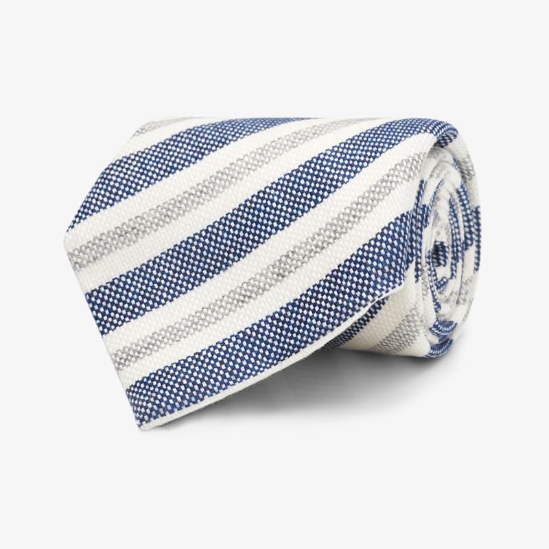 Blue_Stripe_Tie_D192018