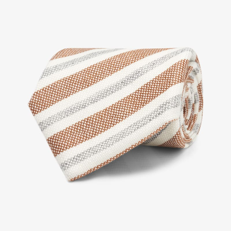 Brown_Stripe_Tie_D192019