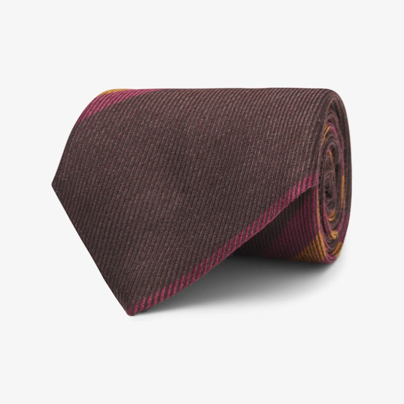 Purple_Stripe_Tie_D192035