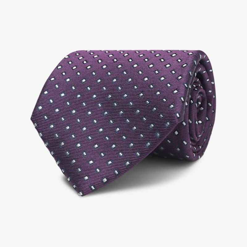 Purple_Graphic_Tie_D192069