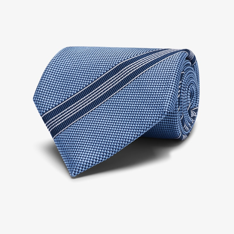 Light_Blue__Stripe_Tie_D201043