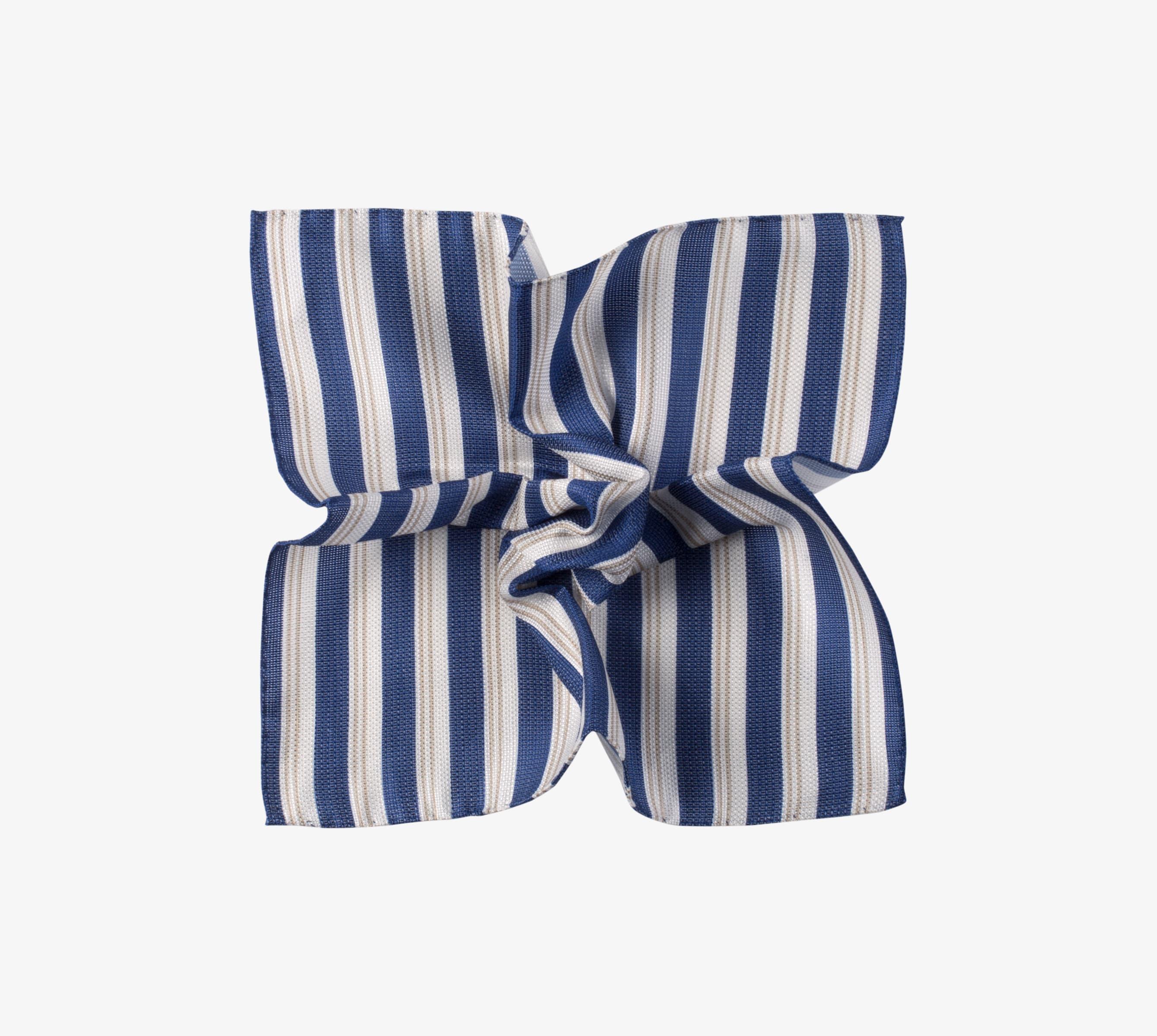 Blue_Pocket_Square_PS18113