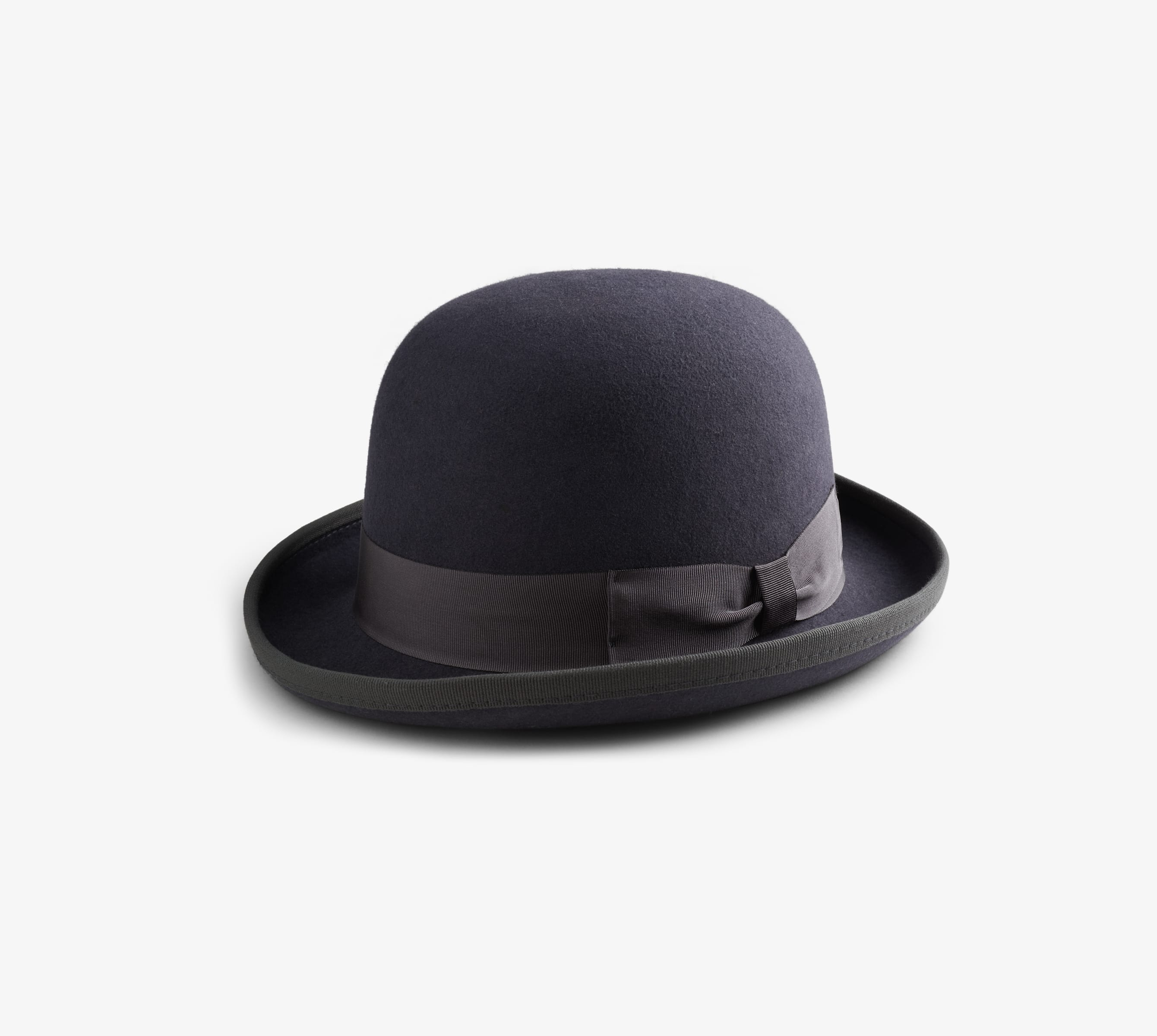 Grey_Jort_Bowler_Hat_HAT015