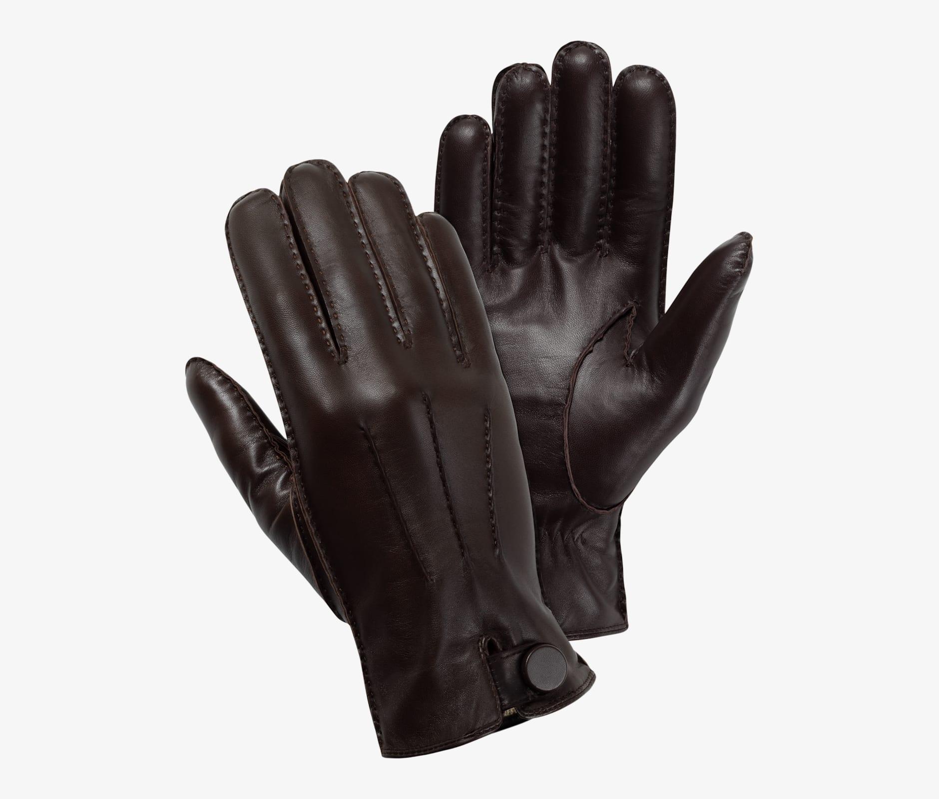 Brown_Gloves_GL17201