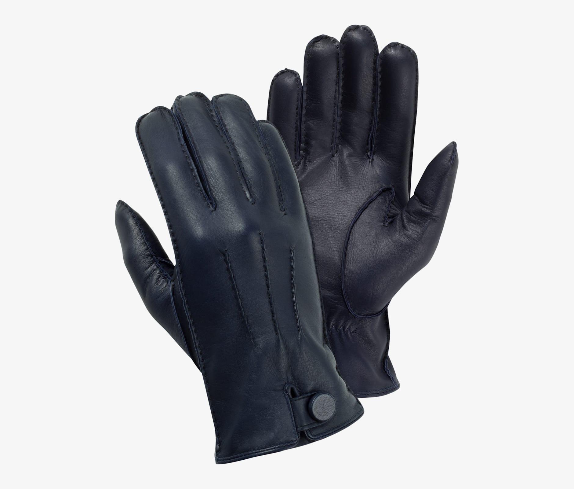 Blue_Gloves_GL17203