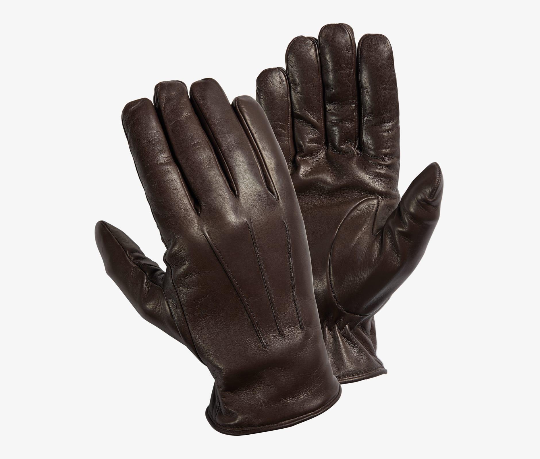 Brown_Gloves_GL19201