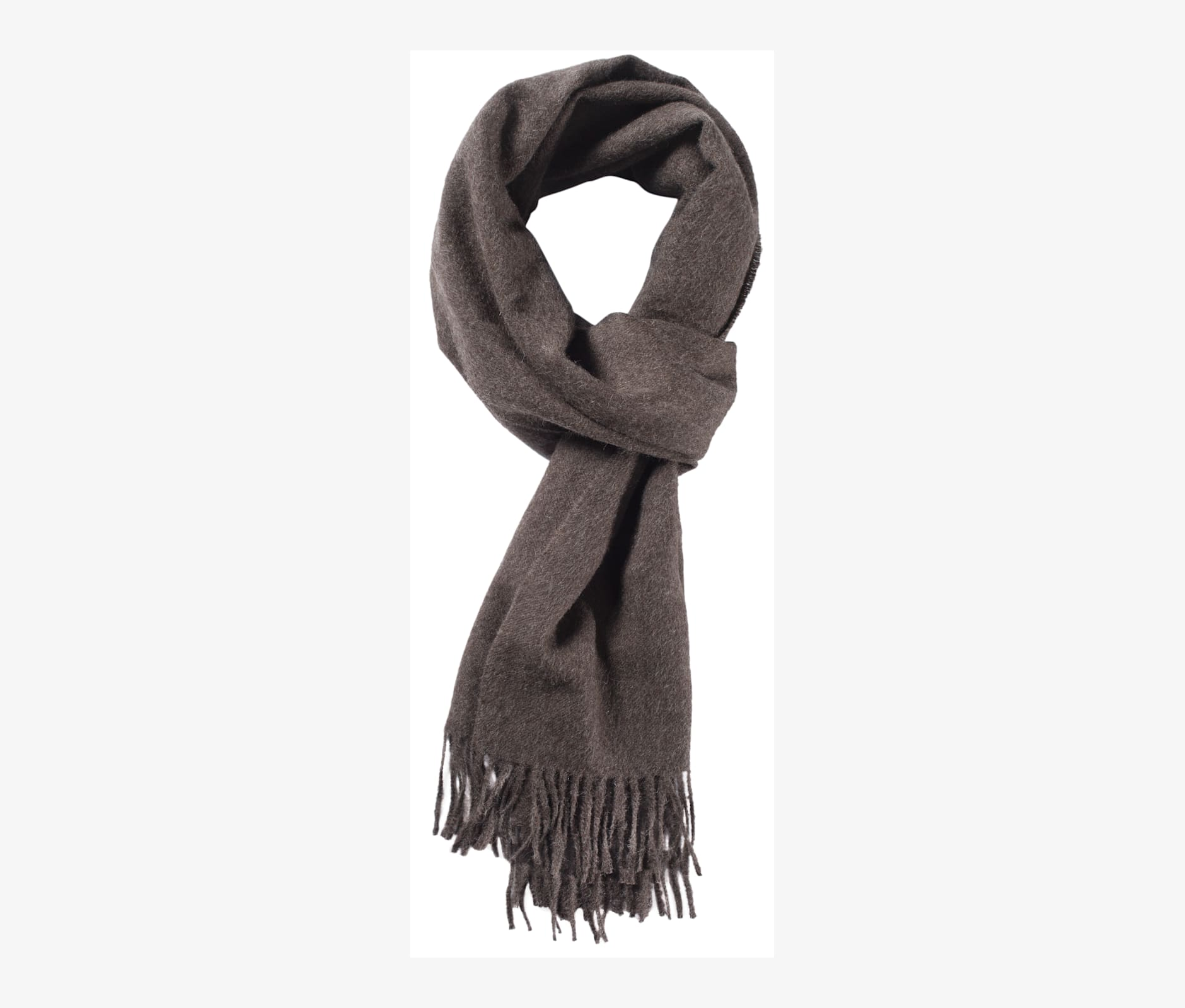 Brown_Scarf_SC16201
