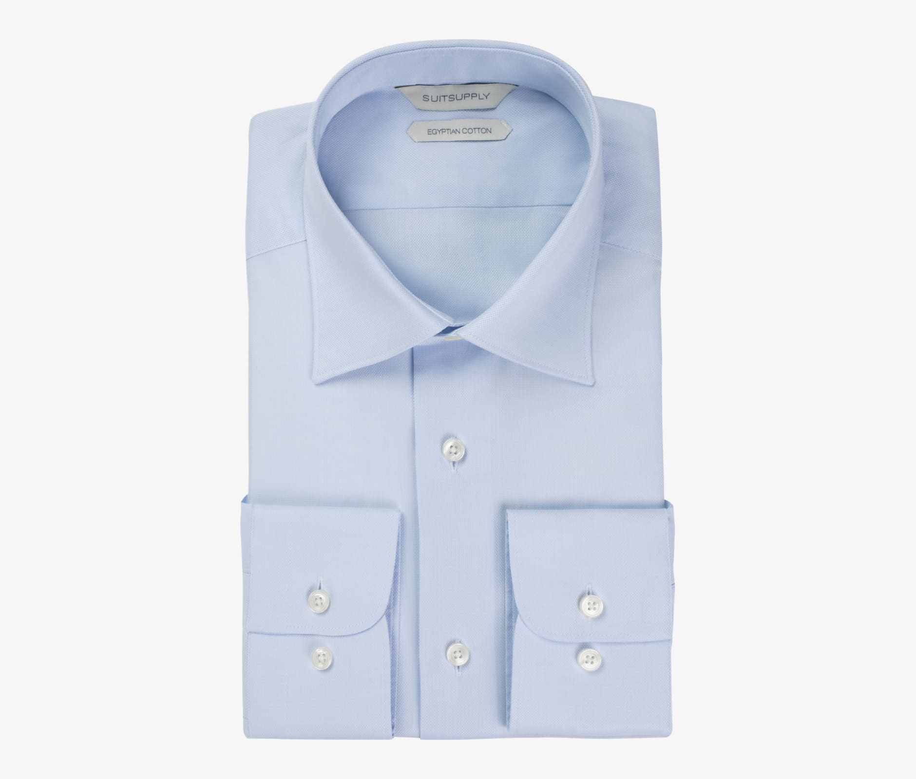 Light_Blue_Shirt_Single_Cuff_H5772U