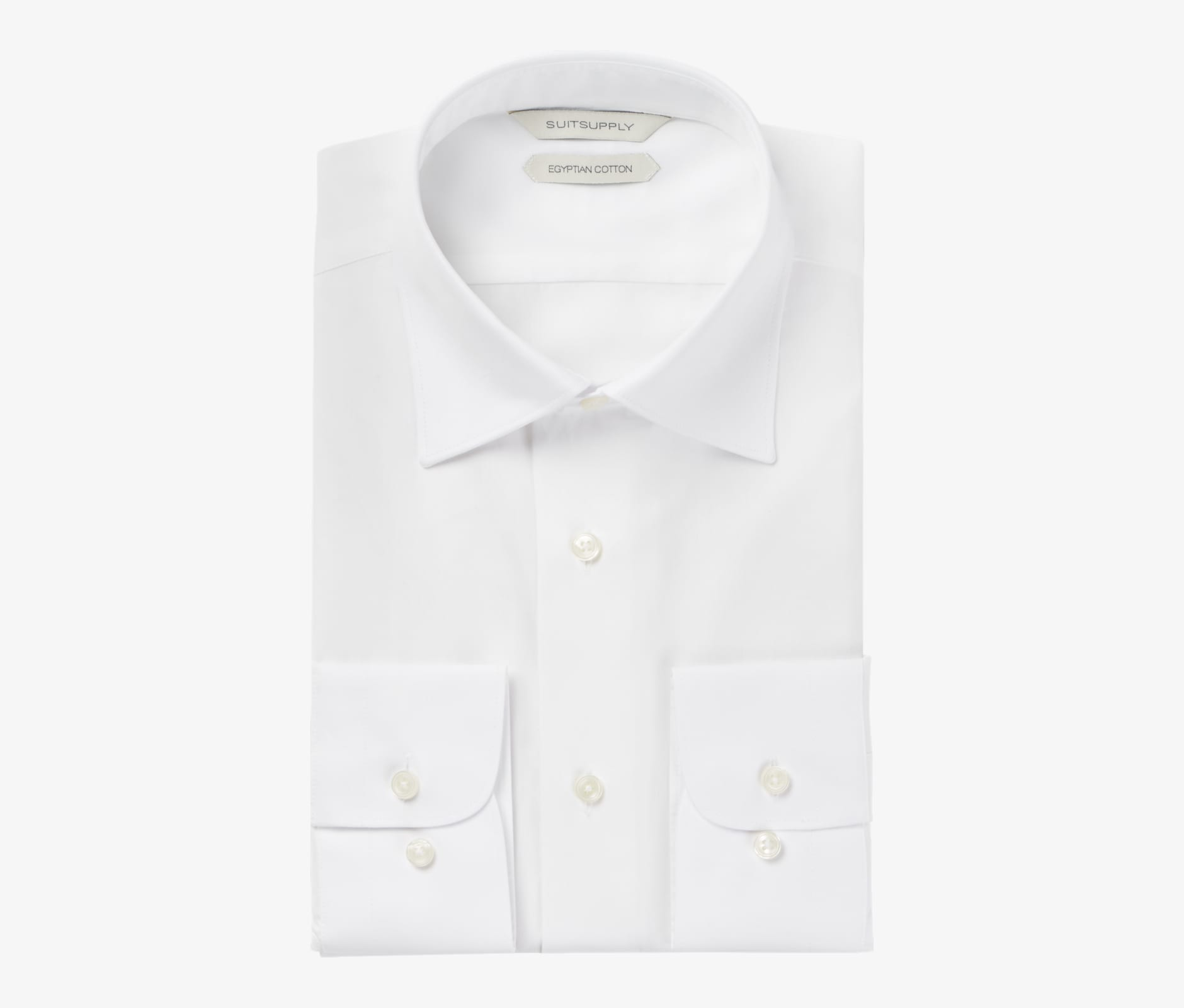 White_Shirt_Single_Cuff_H5842U