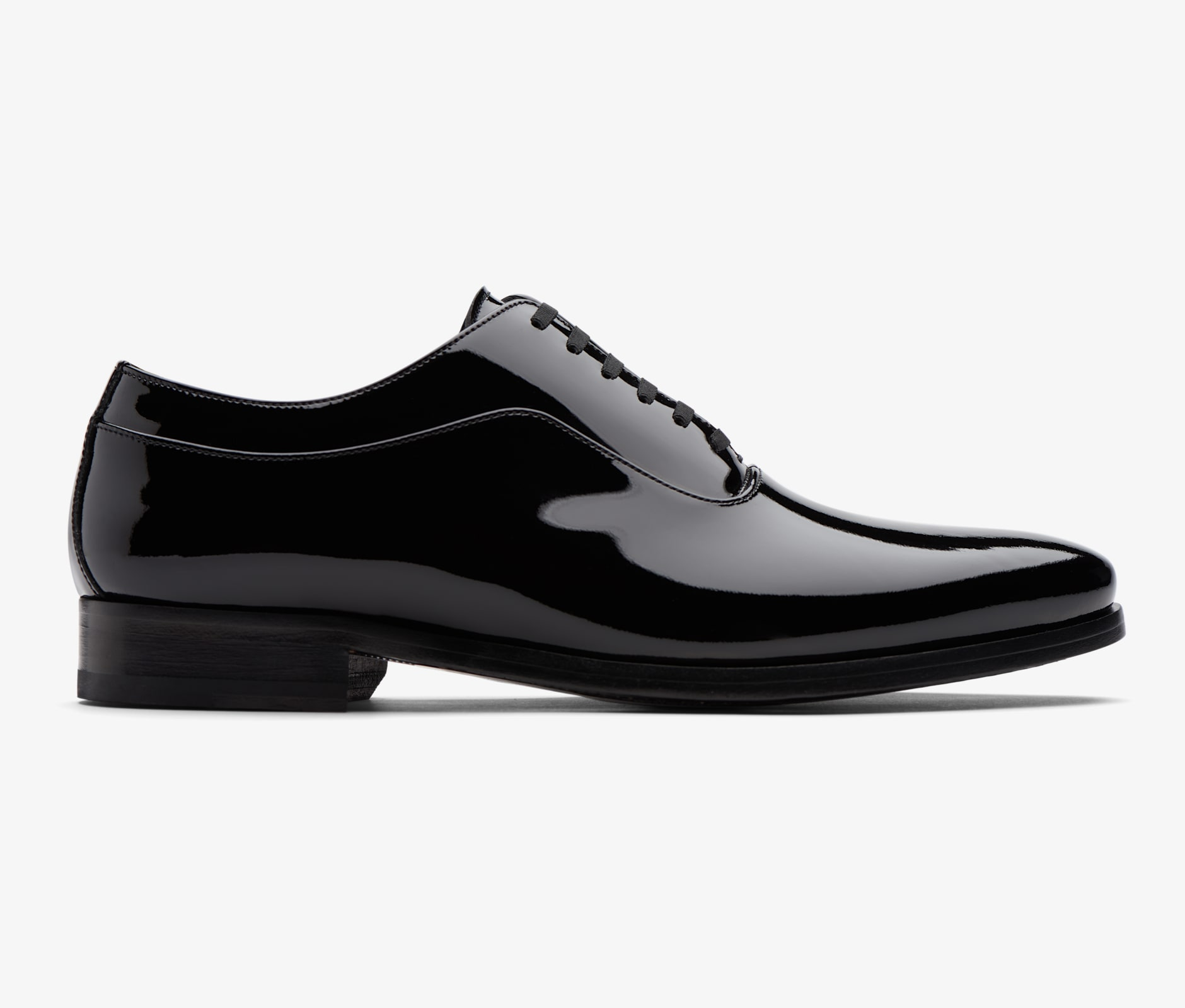 Black_Tuxedo_Shoe_FW131510