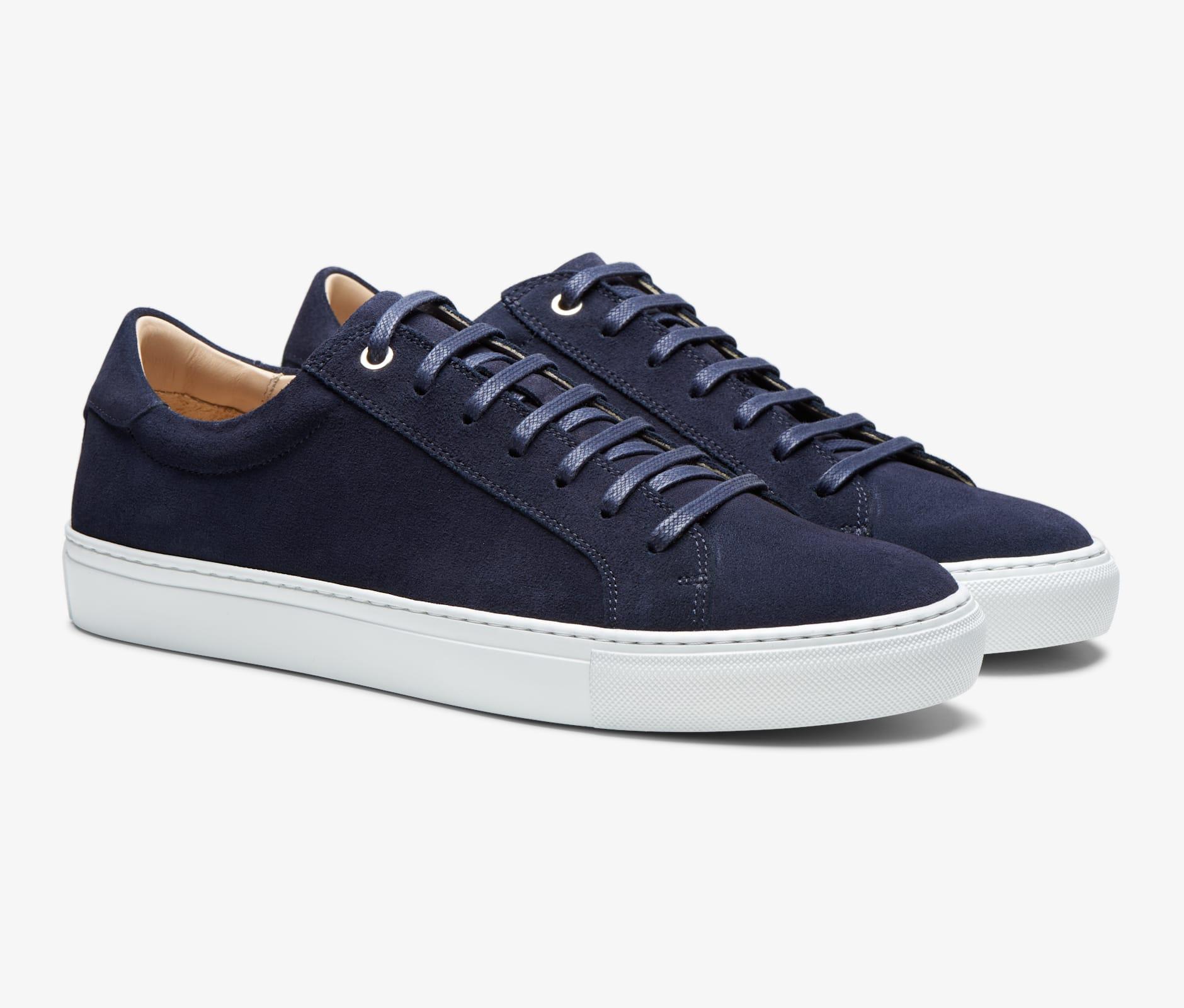 Blue_Sneakers_FW1431