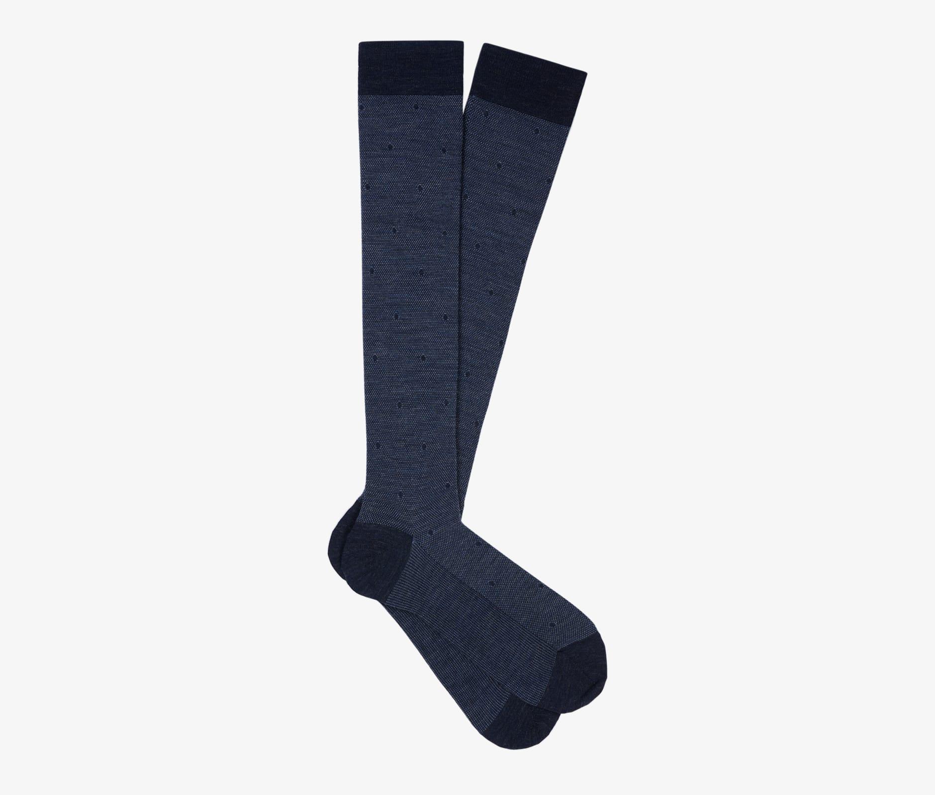 Navy_Long_length_Socks_O768X