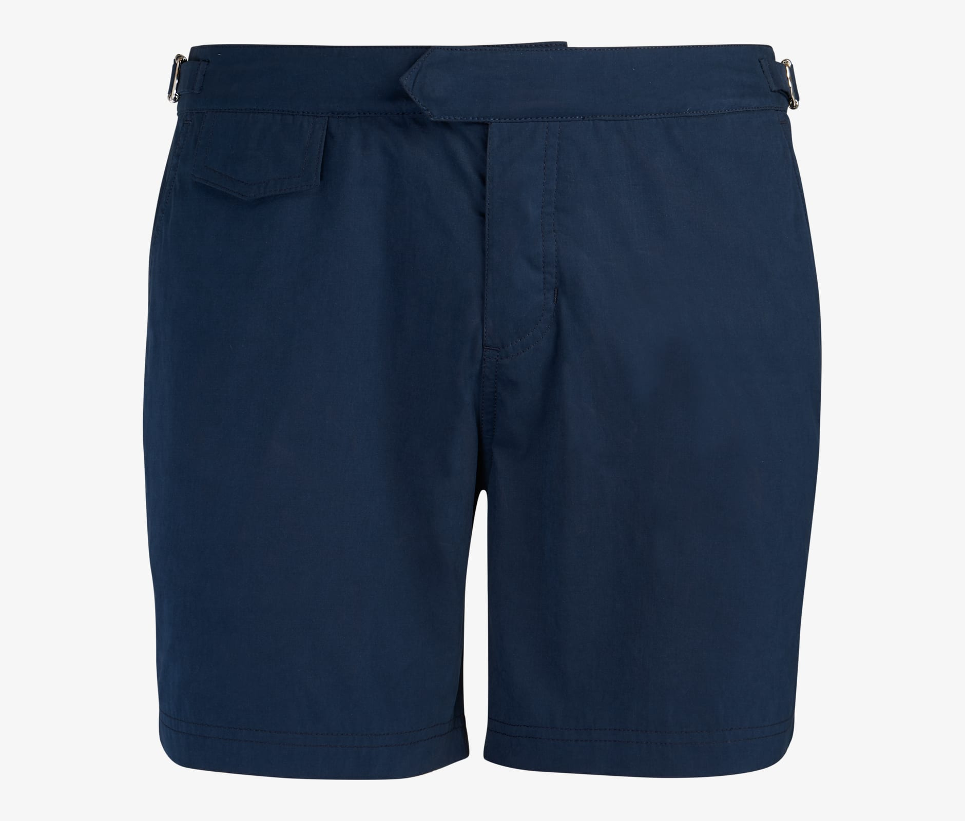 Navy_Swim_Shorts_SWIM029