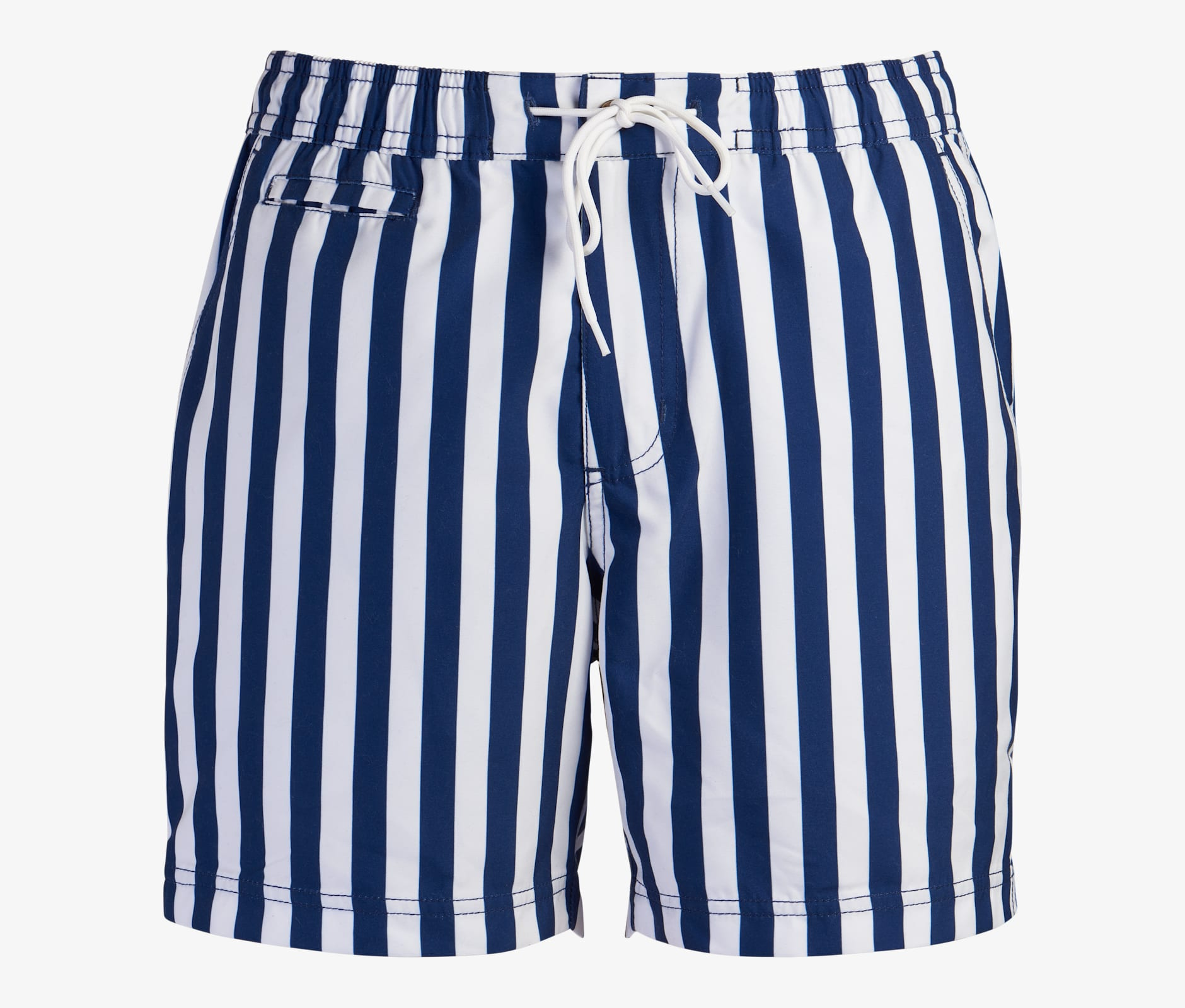 Navy_Swim_Shorts_SWIM032