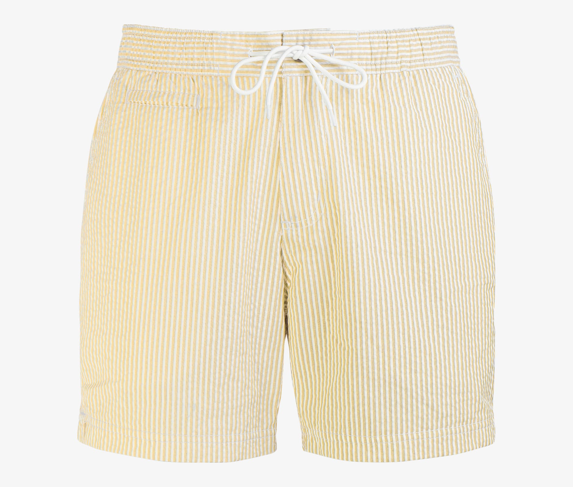 Yellow_Swim_Shorts_SWIM035