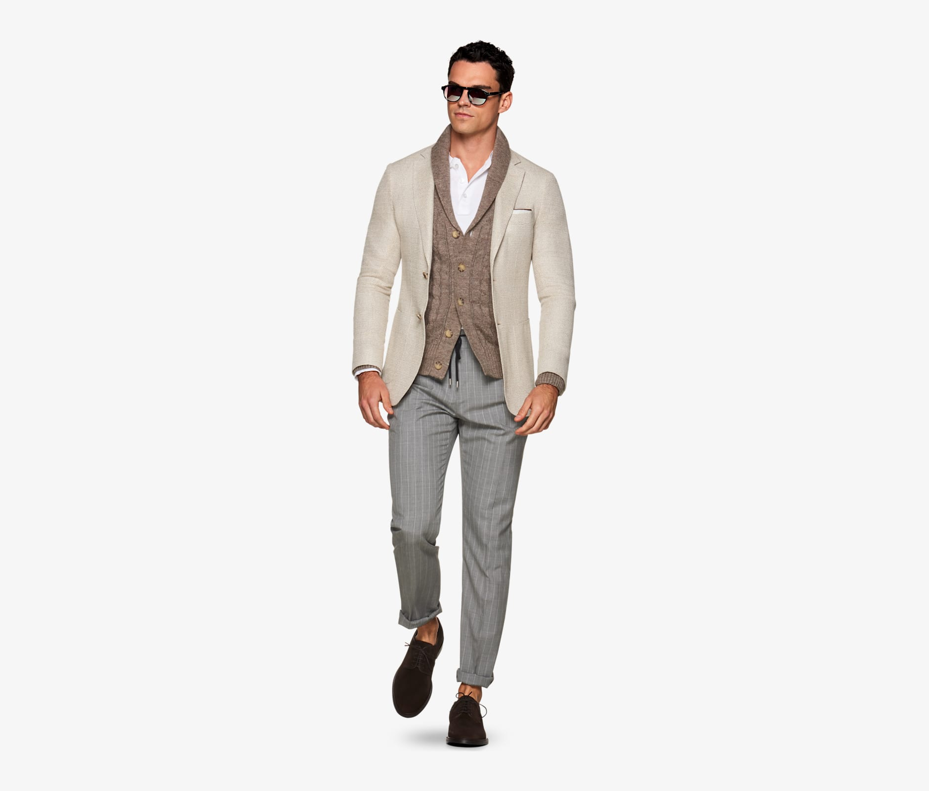 Light_Grey_Trousers_B1008