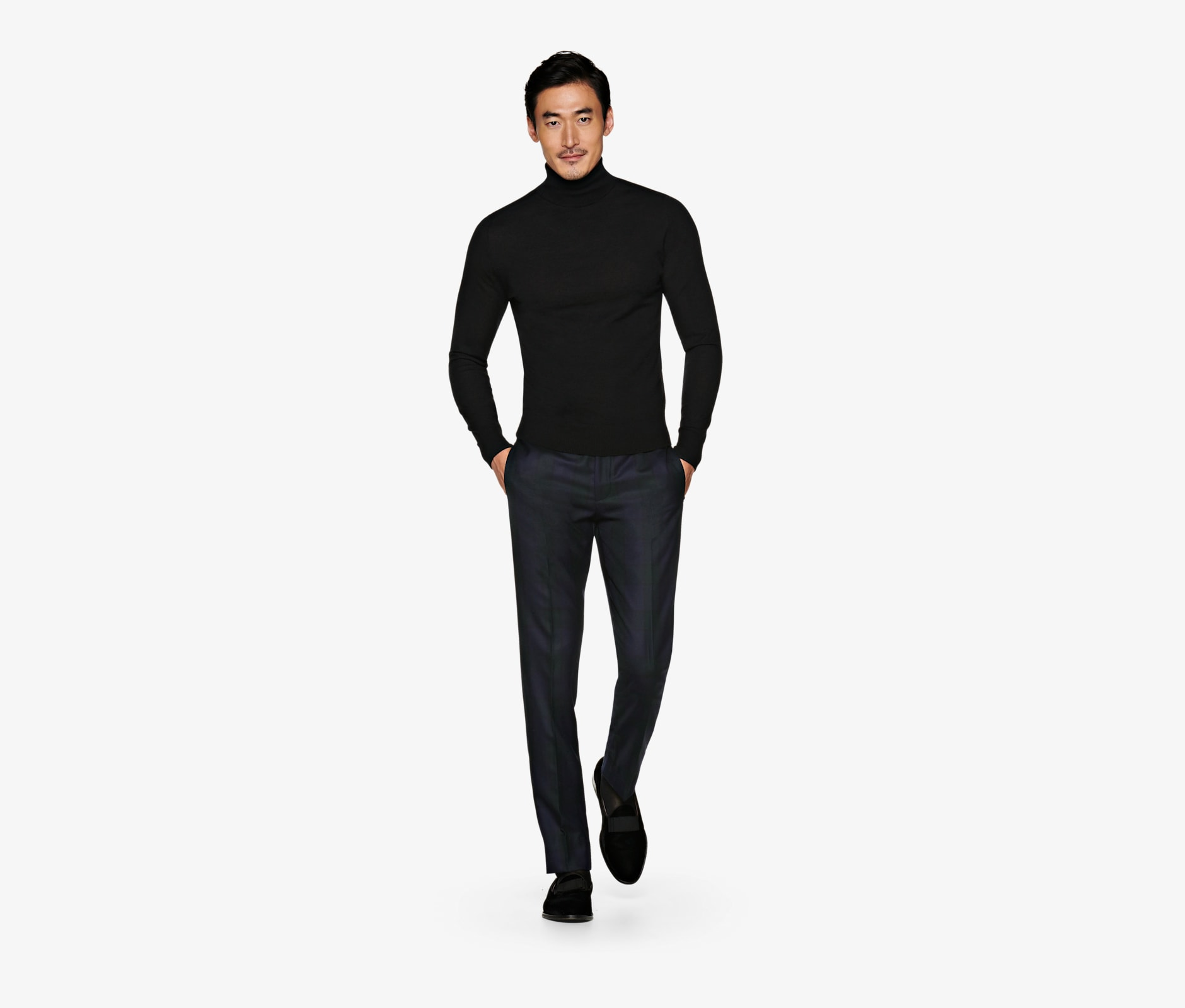 Blue_Brescia_Tuxedo_Trousers_B1080I