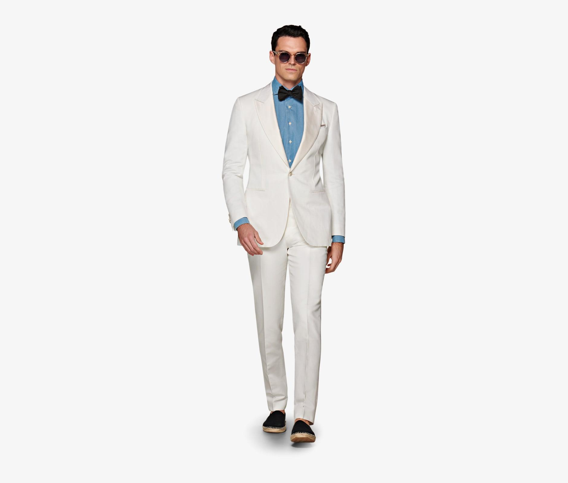 Off_White_Brescia_Tux_Tuxedo_Trousers_B1151I