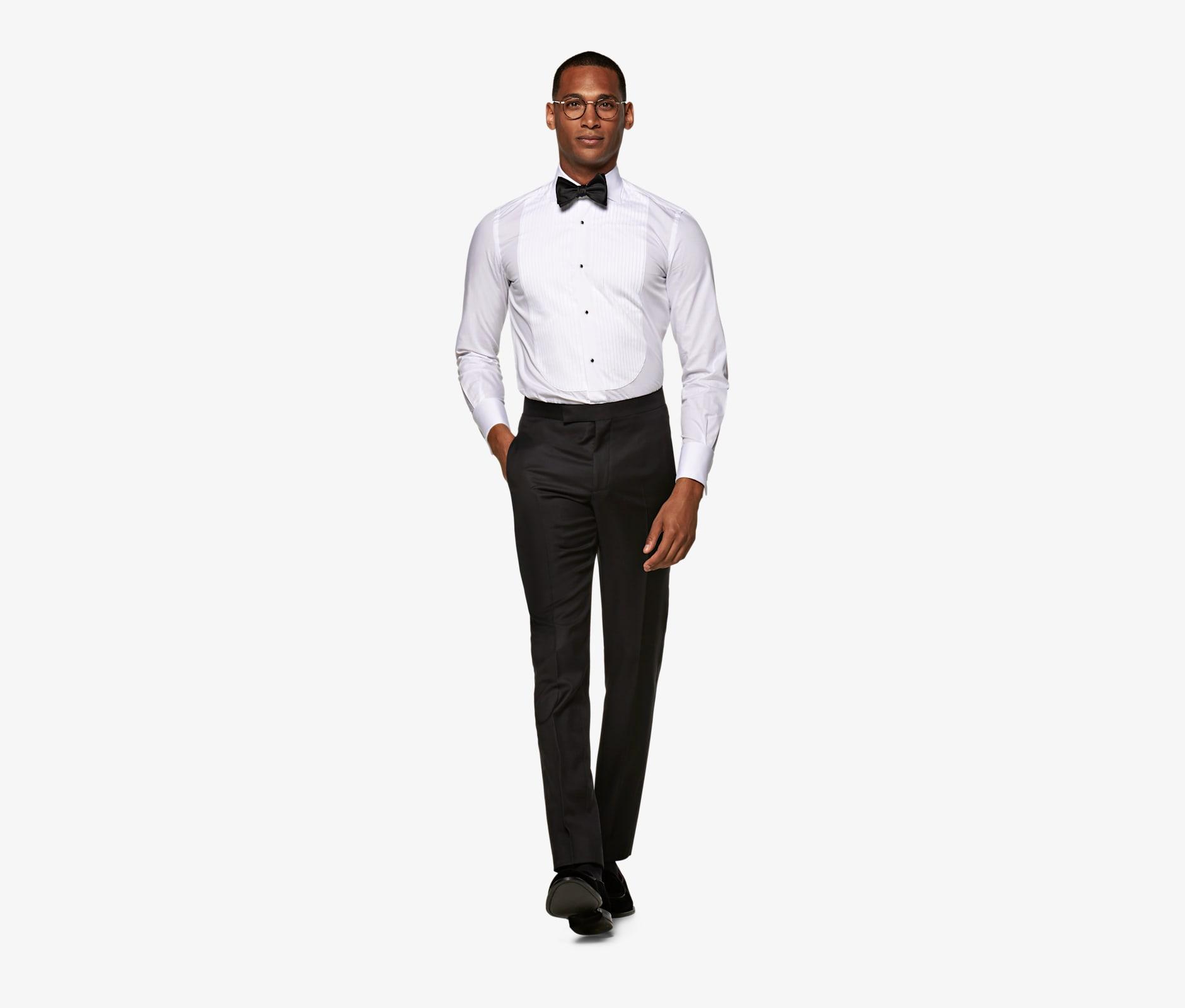 Black_Brescia_Tux_SB_Tuxedo_Trousers_B1199I