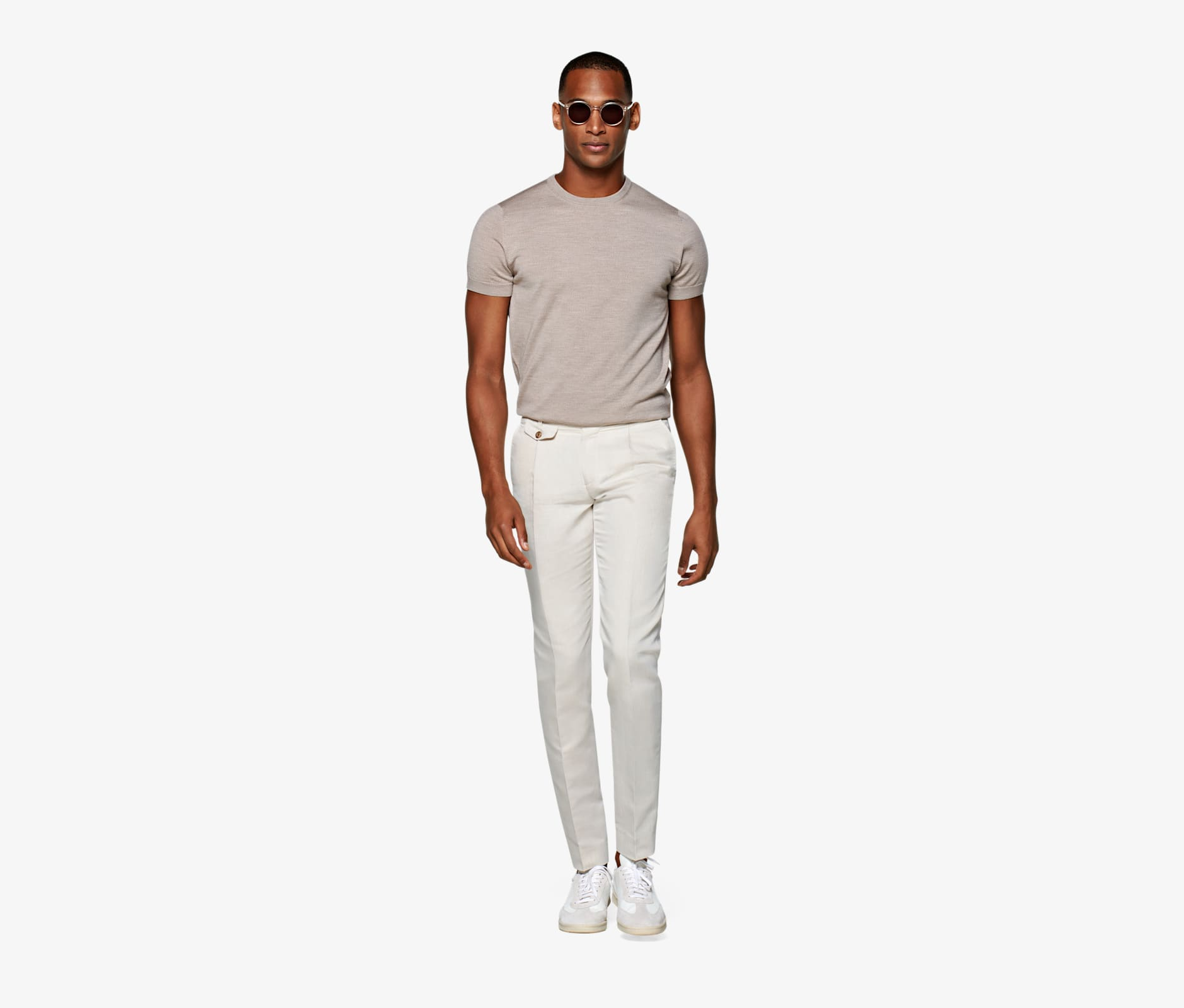 Sand_Brentwood_Trousers_B768I