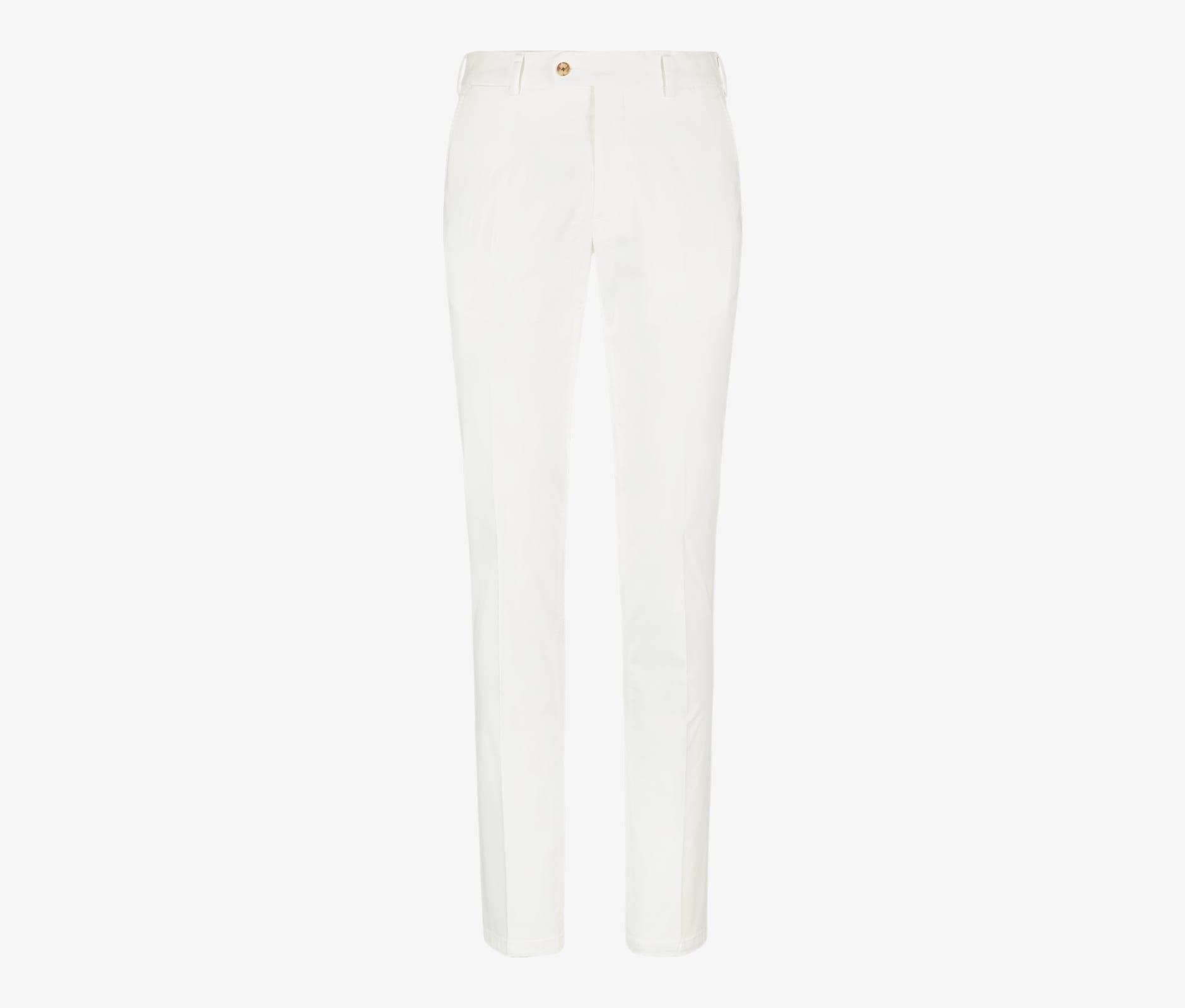 White_Porto_Trousers_B901I
