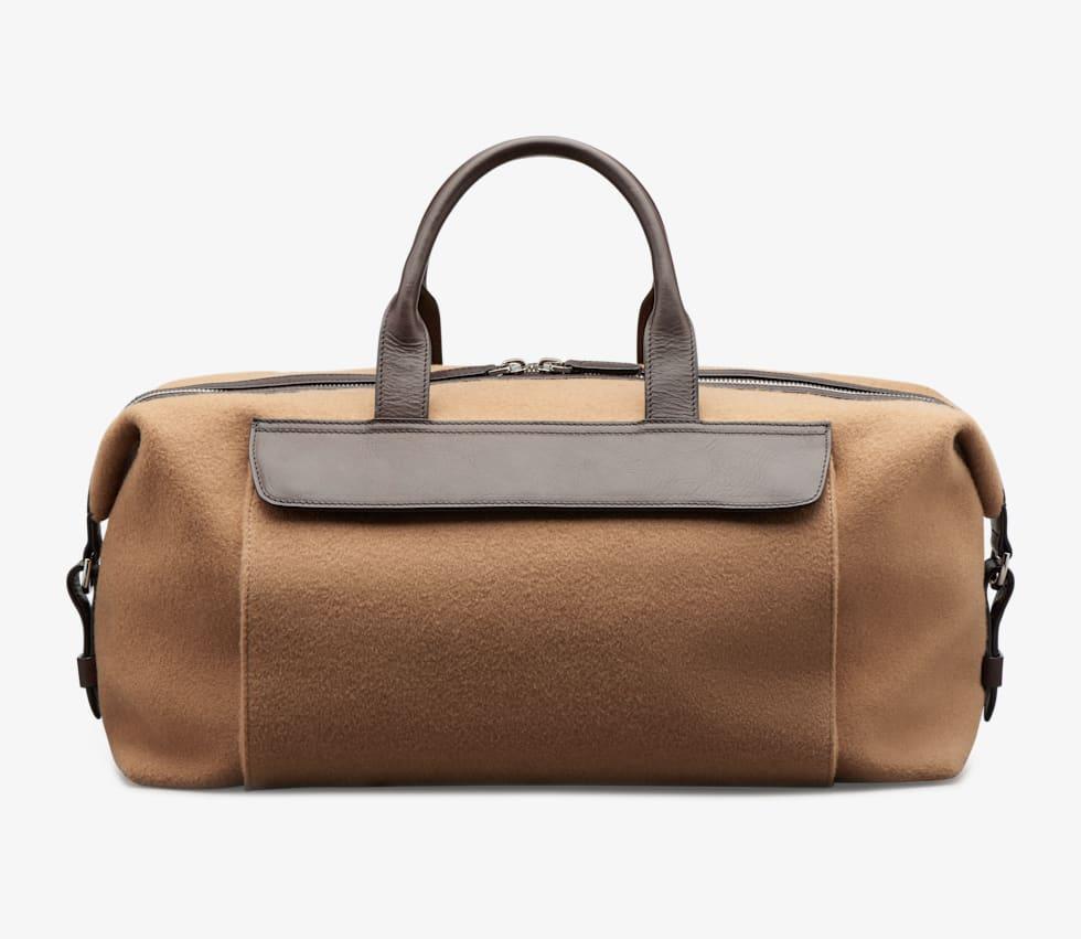Camel_Premium_Holdall_BAG18209