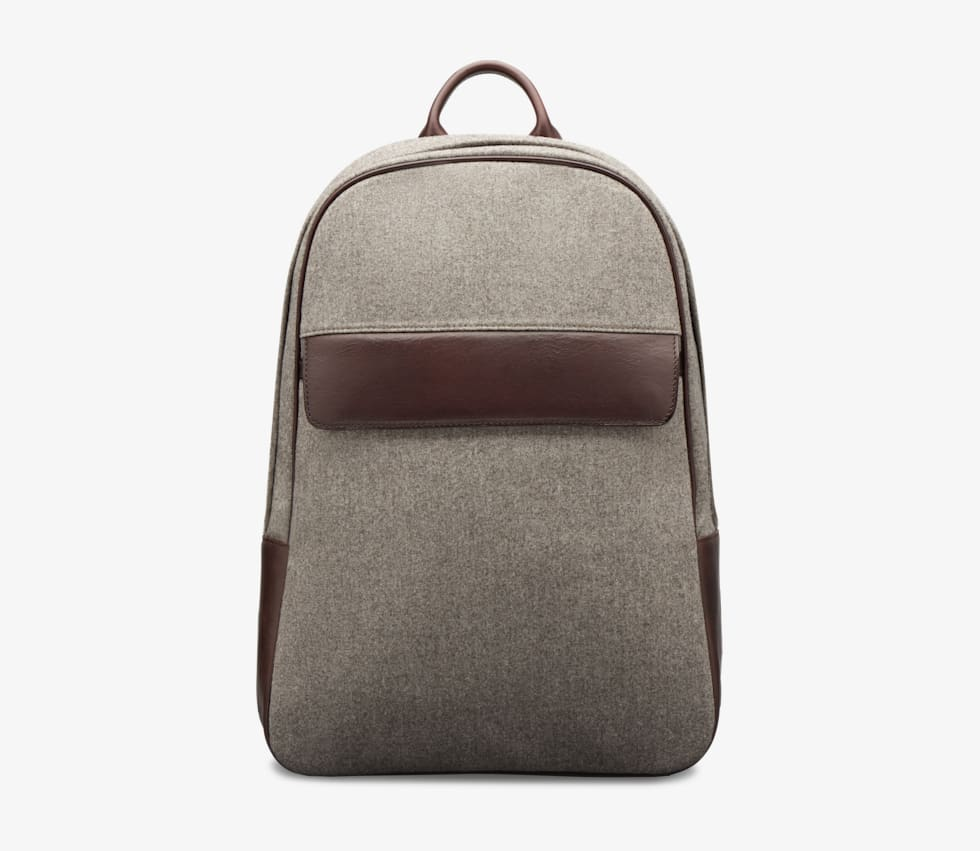 Grey_Backpack_BAG18210